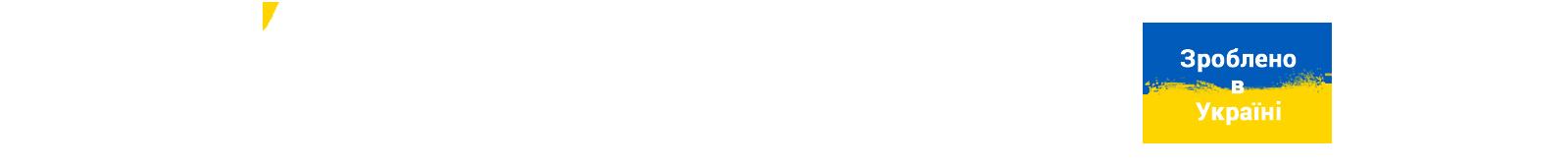Скважинные глубинные насосы ЭЦВ. ТОВ «Системы качества»